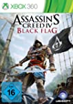 Assassin's Creed 4: Black Flag - [Xbo...