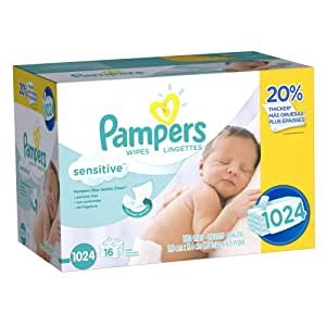 Pampers 1024