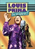 Louis Prima - The Wildest