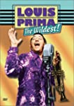 Louis Prima:the Wildest