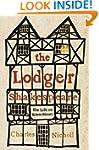 Lodger Shakespeare