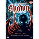 Spawn (Animated): Season 3 - Chapter 3.1 [DVD]by Keith David