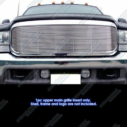 Backrack D330112 Safety Rack Kit for Ford F