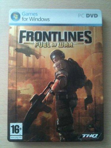 frontlines-fuel-of-war-pc-dvd-2-disc-tin
