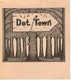 Dot Town