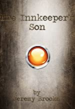 The Innkeeper's Son (The Harven Legacy)