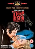 The Tomb Of Ligeia [DVD]