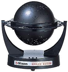 Vixenホームプラネタリウム スペース800M 731305