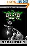 CLUB SCARS (The Trinity Falls Series Book 3)