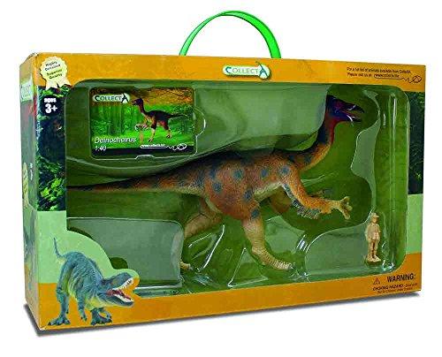 CollectA Deinocheirus Toy in Window Box