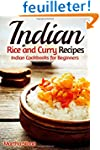 Indian Rice and Curry Recipes: Indian...