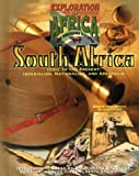 South Africa (Eoa) (Exploration of Africa; The Emerging Nations) (0791056767) by Fish, Bruce