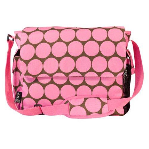 Wildkin Diaper Bags - 1