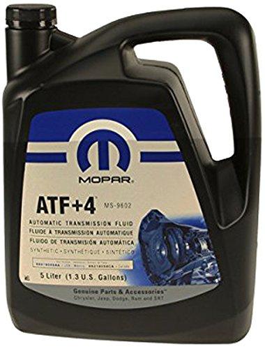 mopar-automatic-transmission-fluid-1-gallon