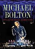 Live At The Royal Albert Hall [DVD] [2010] [NTSC]