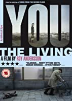 You The Living - Subtitled