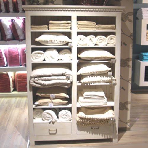 skandinavisch wohnen nordisches design. Black Bedroom Furniture Sets. Home Design Ideas