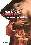 echange, troc Syolann - Massages, caresses, et autres câlins