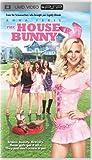 House-Bunny-[UMD-for-PSP]