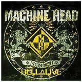 Hellalivepar Machine Head