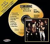 Virgin Killer by Scorpions