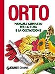 Orto (Compatti varia)
