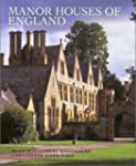 Manor Houses of England