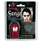 Vampire Fangs (New 2013 Model) - with...