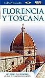 Top 10 Florencia Y Toscana