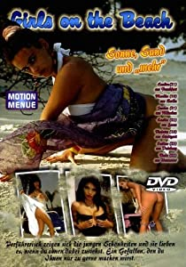 film erotici tv lovvo app