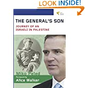 Miko Peled (Author), Alice Walker (Foreword)  (129)  Download:   $9.99
