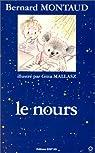 Nours (le)