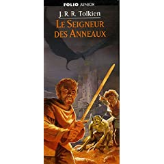 [Fantastique] Le seigneur des Anneaux - Page 2 51SC6YQ4W7L._AA240_