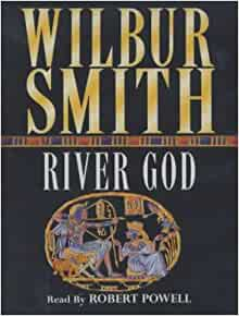 river god summary The 'egyptian' novels are the quest, and river god, the seventh scroll and warlock set in the land of the ancient pharaohs, this quartet vividly describes ancient egypt.