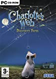 Charlotte's Web Discovery Farm (PC)