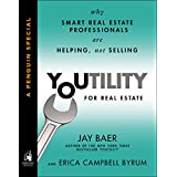 Jay Baer (Author), Erica Campbell Byrum (Author)   Download:   $2.99