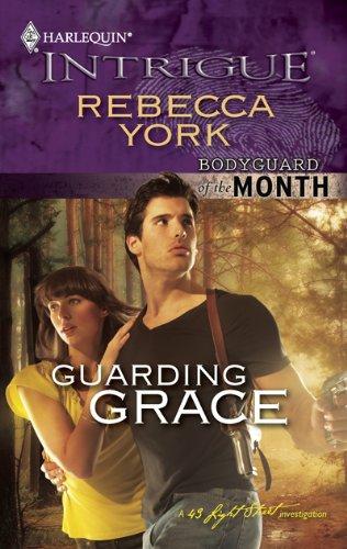 Image of Guarding Grace