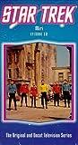 echange, troc Star Trek 12: Miri [VHS] [Import USA]