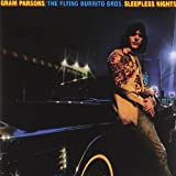 Sleepless Nights ~ Gram Parsons