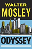 img - for Odyssey (Vintage Original) book / textbook / text book
