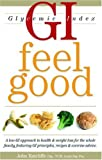 img - for Health & Weight Loss (GI Feel Good) book / textbook / text book