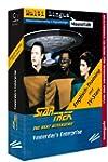 Star Trek - Yesterday's Enterprise