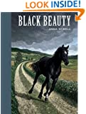 Black Beauty (Sterling Unabridged Classics)