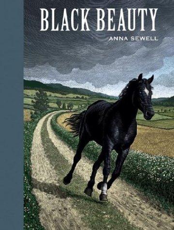 Wert des Buches der schwarzen Schönheit — foto 2