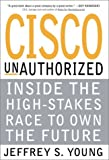 Cisco UnAuthorized
