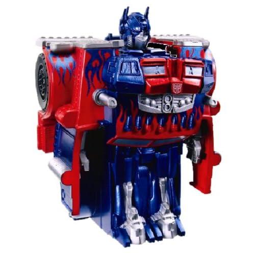 Transformer-Movie-Gravitybots-GB-01-Optimus-Prime-Tomy