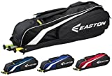 Easton A163133 Stealth Core Bag