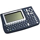 Texas Instruments VOY200/PWB Graphing Calculator