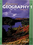 Foundation Geography: Bk.1 (0199133948) by Rose, David
