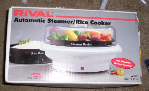 Rival 4450 Discount Kitchen Rice Cookers In Sale Sale